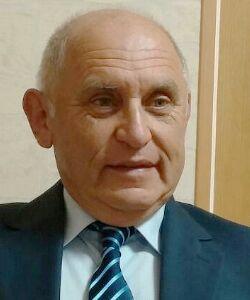 психиатр-нарколог наркологической клиники в Израиле Маавар
