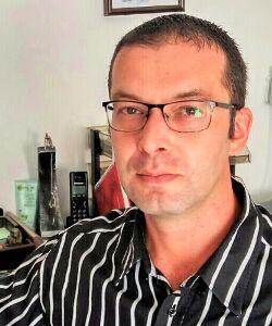 консультант по химической зависимости реабилитационного центра по лечению и реабилитации больных наркоманией и алкоголизмом в Израиле