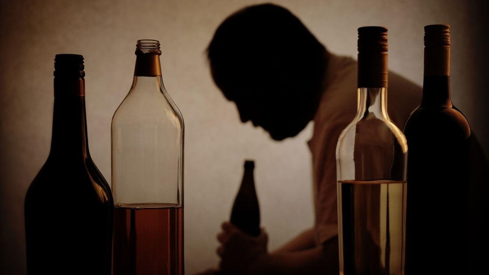 """Картинки по запросу """"бытовым алкоголизмом"""""""