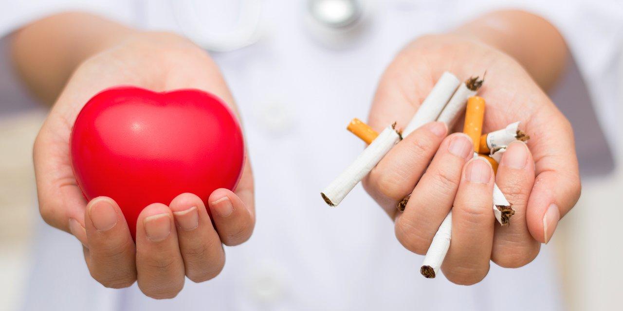 Детоксикация от никотина (4)