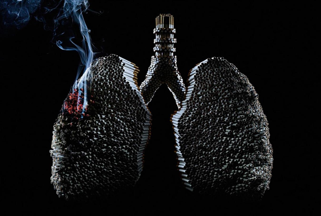 Детоксикация от никотина (7)