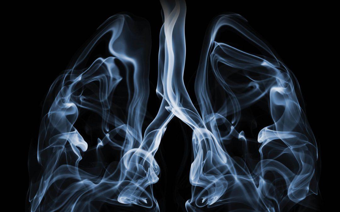 Детоксикация от никотина (8)