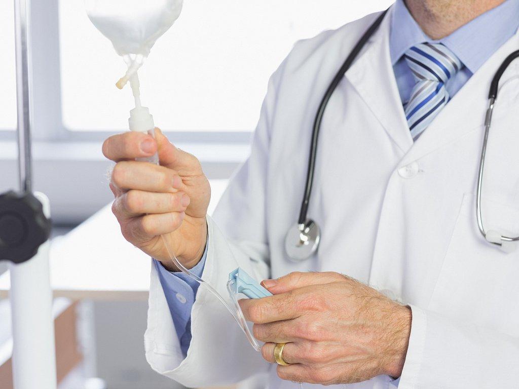 Лечение подростковой наркомании (4)