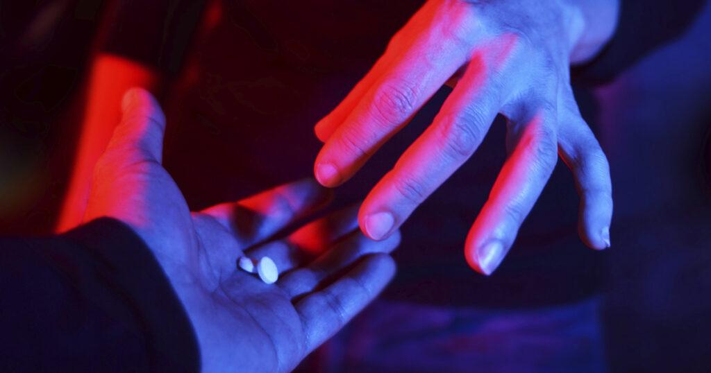 Лечение подростковой наркомании (7)