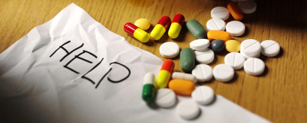 Метадон зависимость (7)