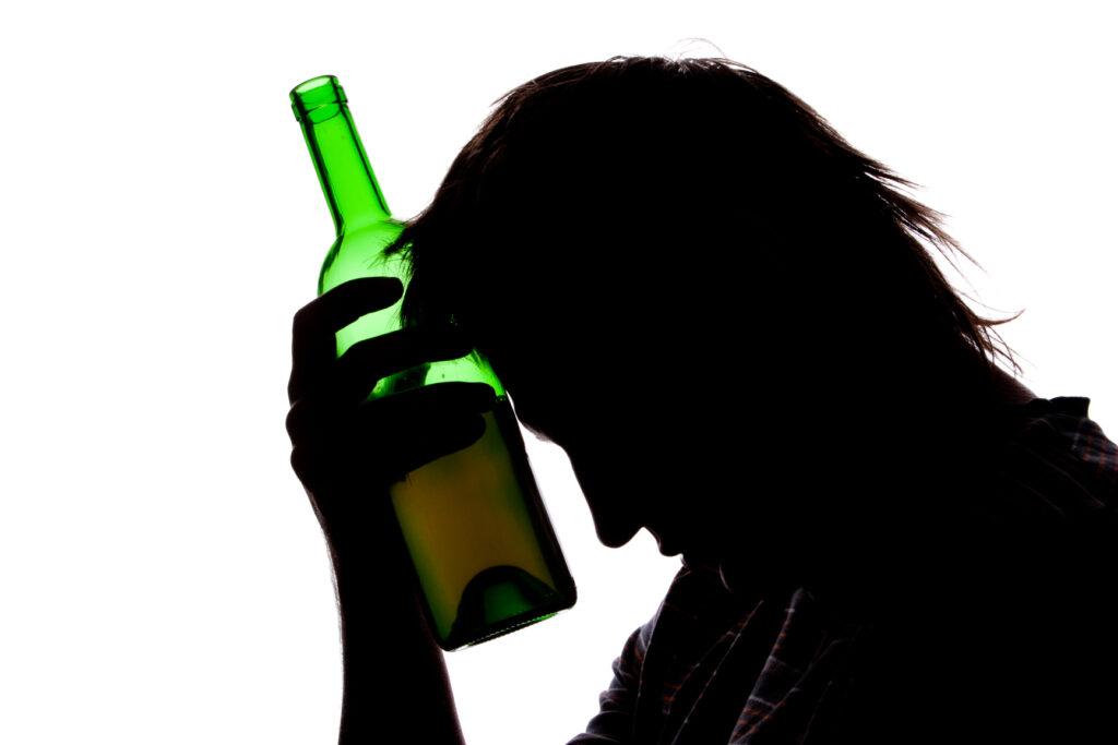 Подростковый алкоголизм (2)