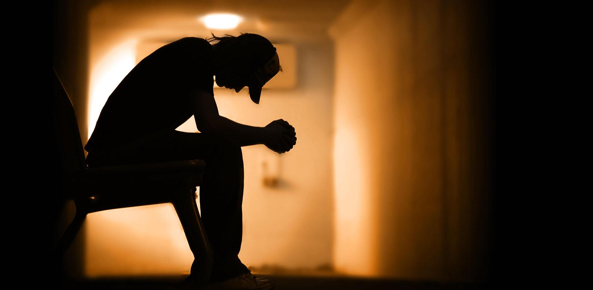 подростковая наркомания (3)