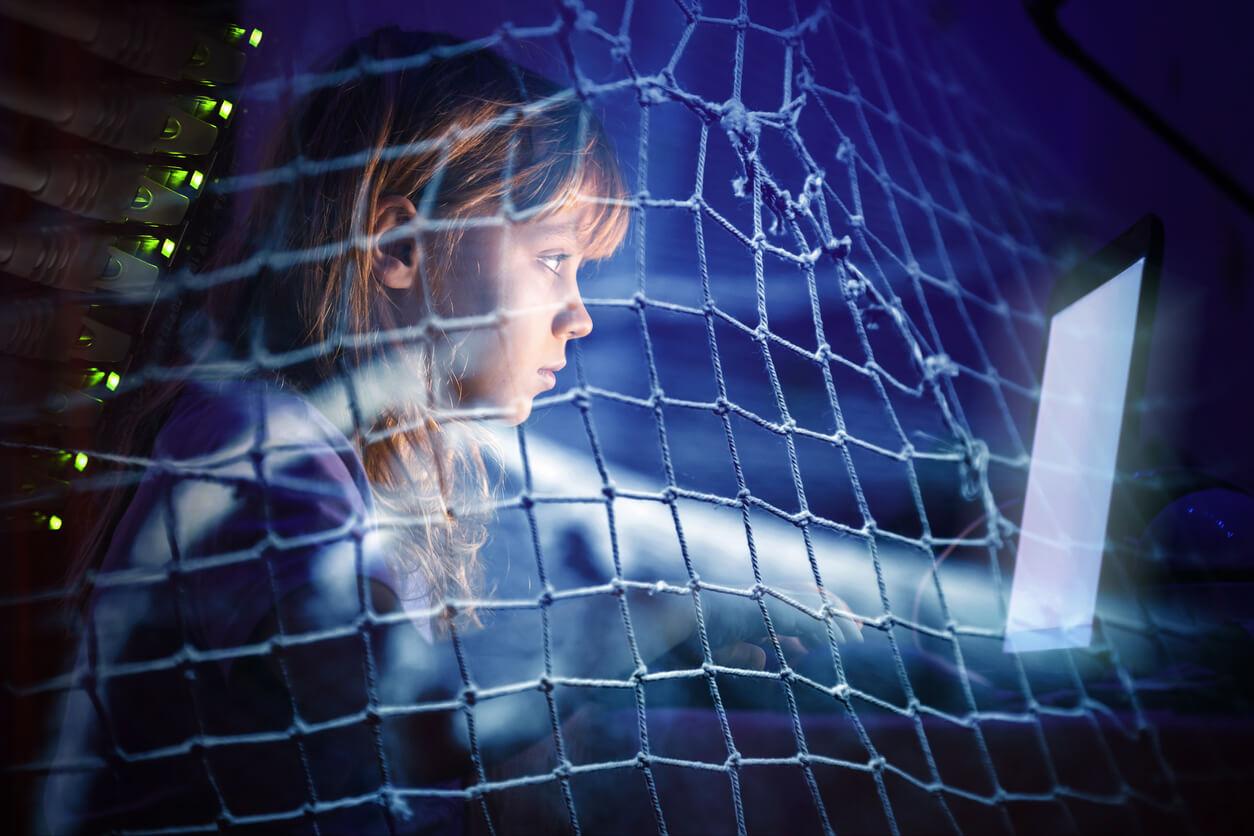 Зависимость от Интернета (7)