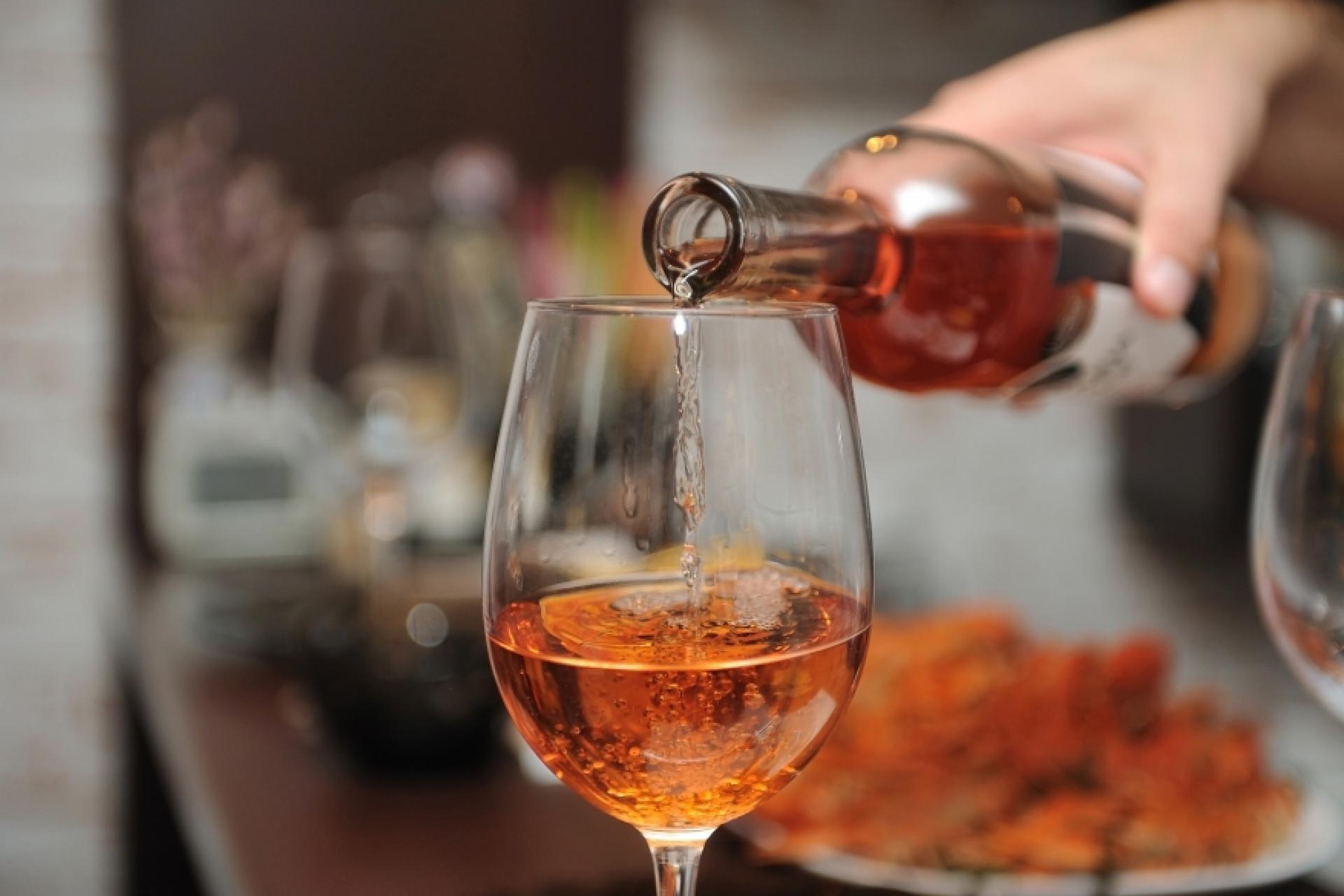 Зависимость от алкоголизма (3)
