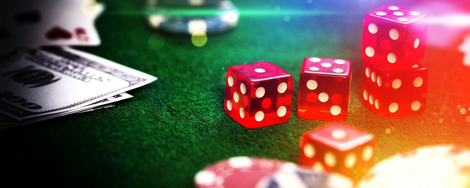 Эмулятор игрового автомата russian roulette deluxe