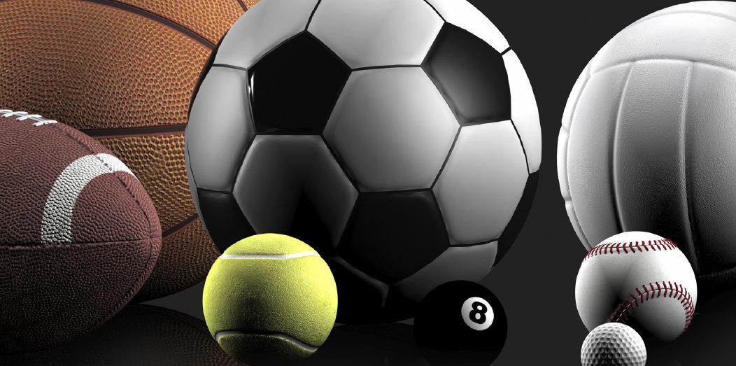 Зависимость отставок на спорт (9)