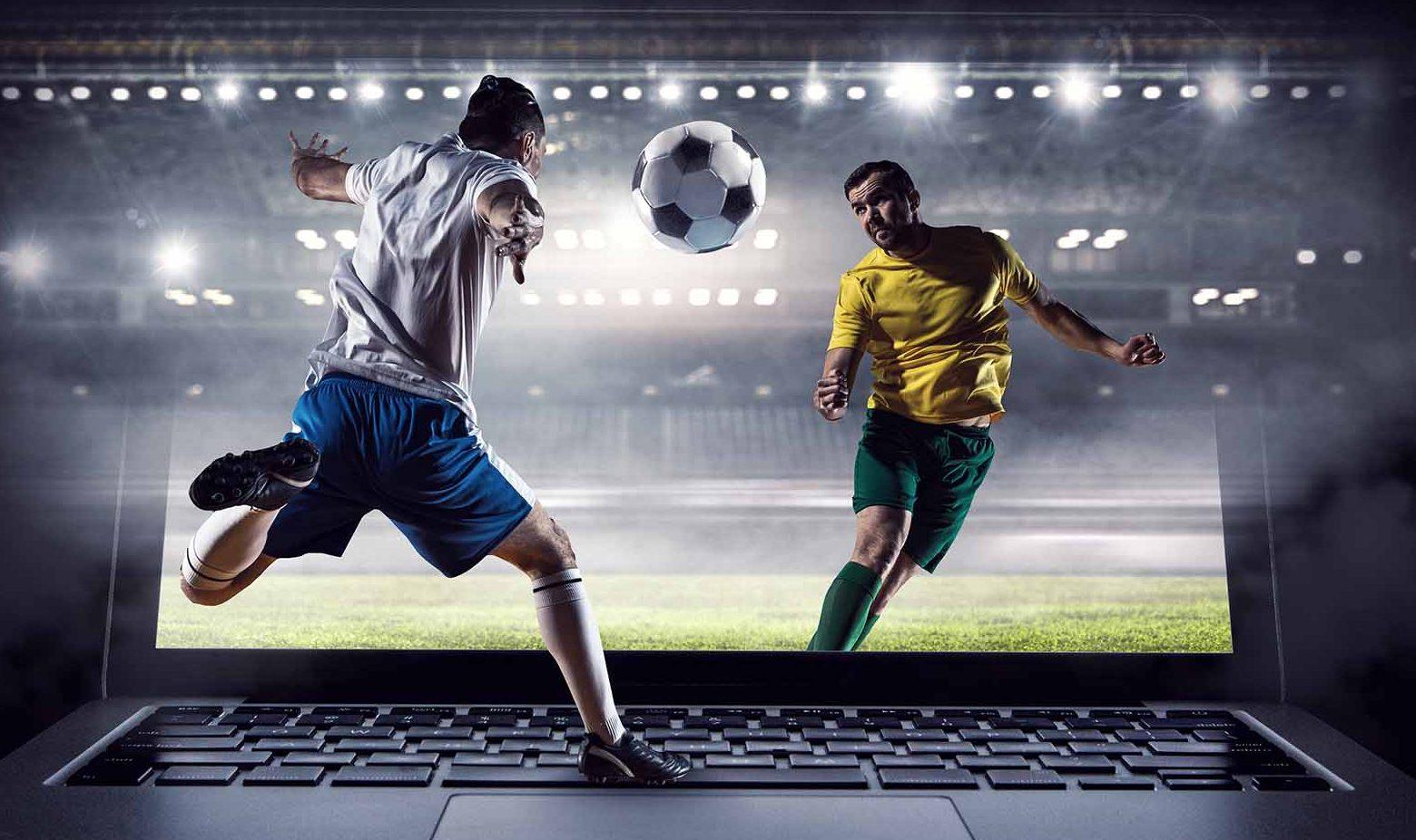 Зависимость отставок на спорт (3)