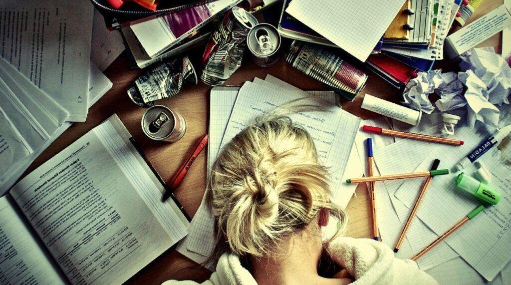 Зависимость трудовая (3)