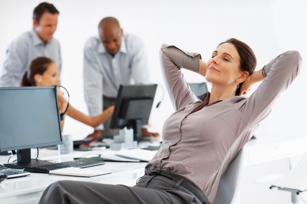 Зависимость трудовая (5)