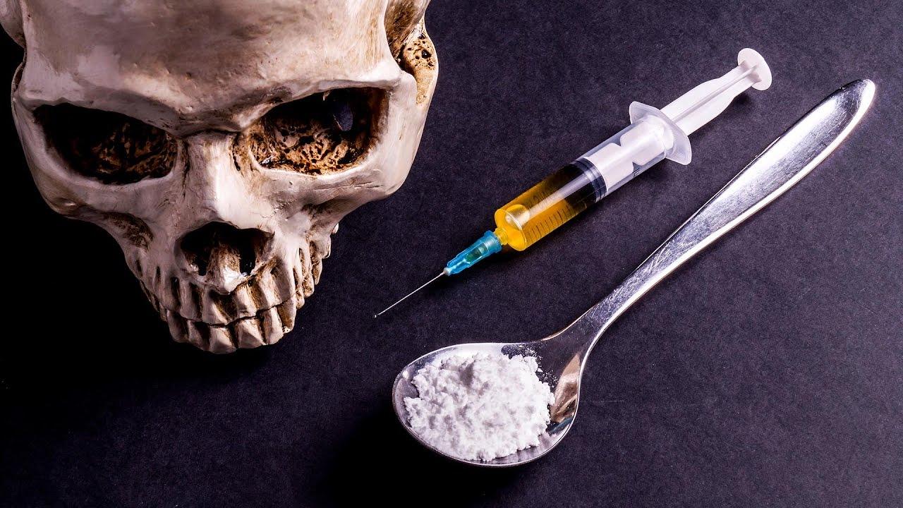 подростковая наркомания (1)