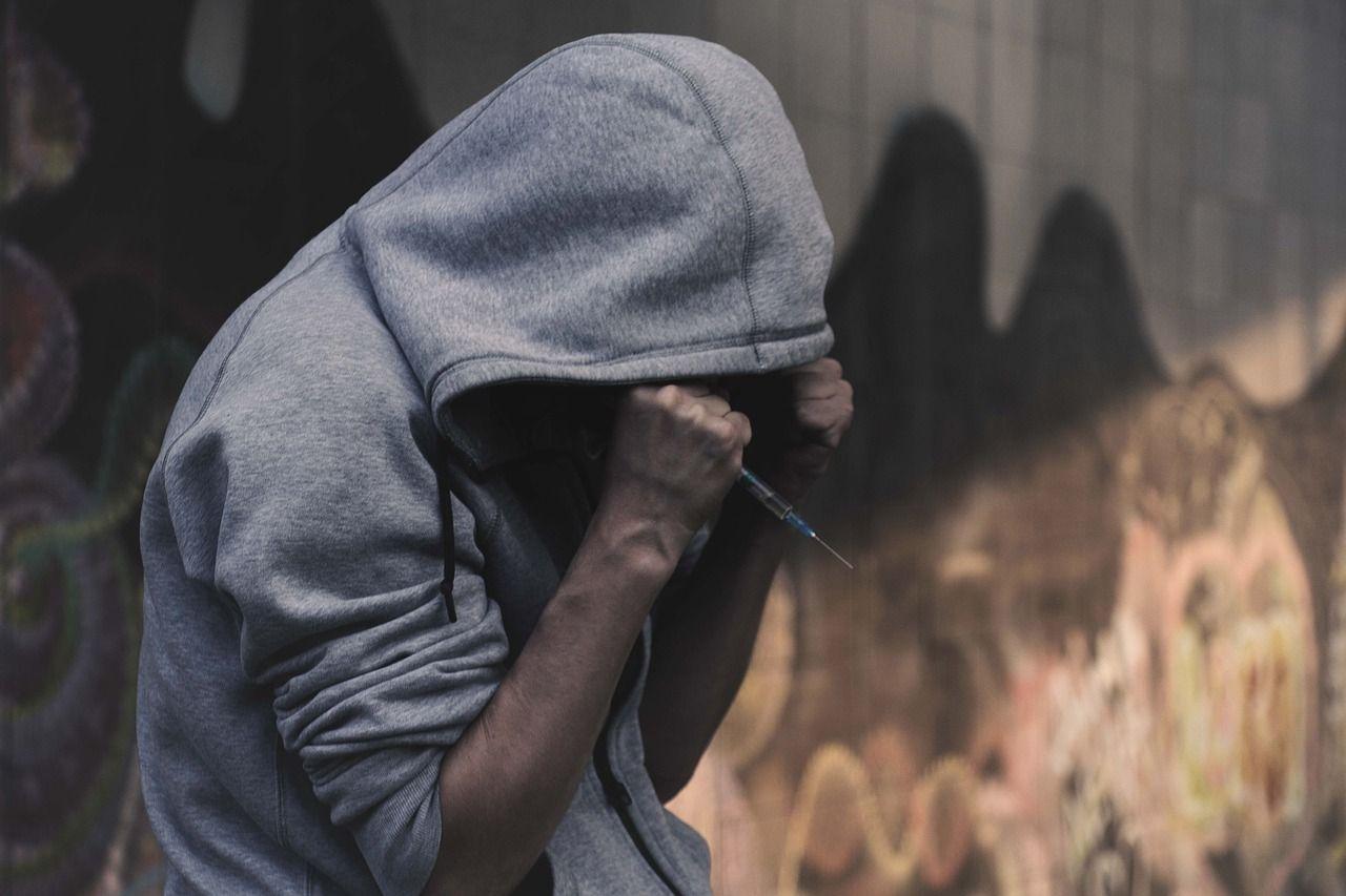 подростковая наркомания (2)